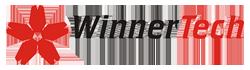 Winnertech