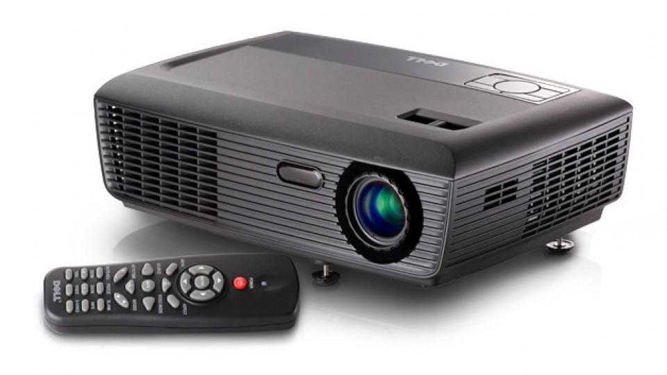projector dlp vs lcd