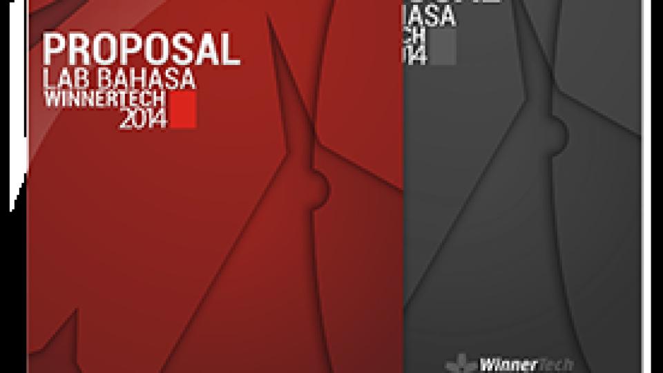 proposal-lab-bahasa-winnertech-2014
